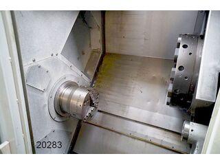 Tokarka DMG CTX 410 V3-2
