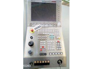 Tokarka DMG CTX 410 V3-4