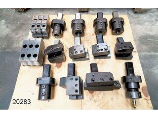 Tokarka DMG CTX 410 V3-6