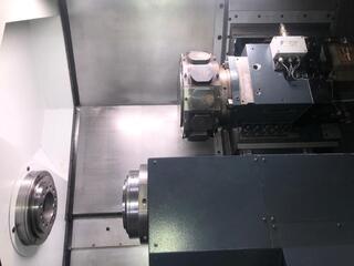 Tokarka DMG CTX alpha 500 V6-5
