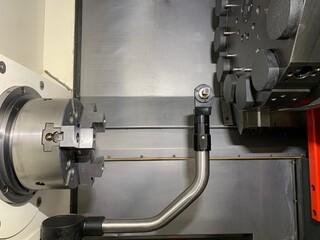 Tokarka DMG CTX beta 500 V4-2