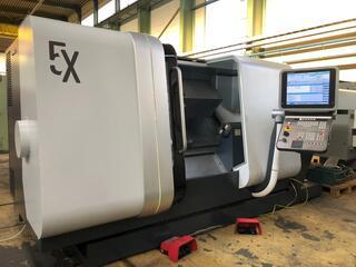 Tokarka DMG CTX Beta 800-0