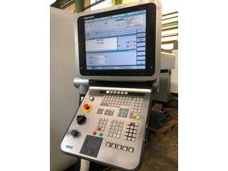 Tokarka DMG CTX Beta 800-2