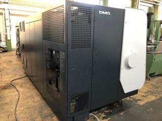 Tokarka DMG CTX Beta 800-6