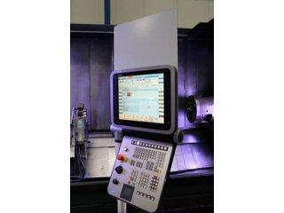 Tokarka DMG CTX gamma 3000 TC-9