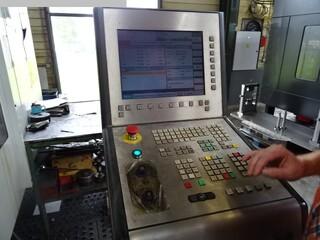 Frezarka DMG DMC 200 U  2 apc-3