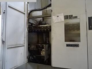 Frezarka DMG DMC 200 U  2 apc-6