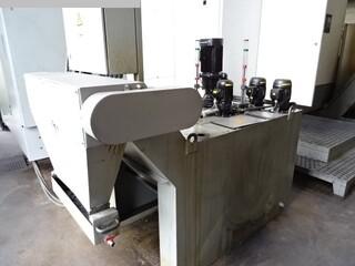 Frezarka DMG DMC 200 U  2 apc-7