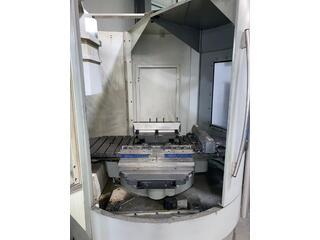 Frezarka DMG DMC 60 T RS 3-1
