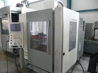 Frezarka DMG DMC 635 V-0