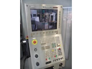 Frezarka DMG DMC 635 V-3