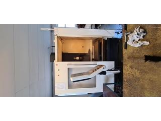 Frezarka DMG DMC 635 V ECO-2
