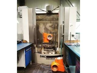 Frezarka DMG DMC 70 H duoBlock-1