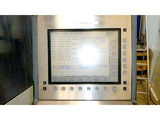 Frezarka DMG DMU 125 P hidyn-11