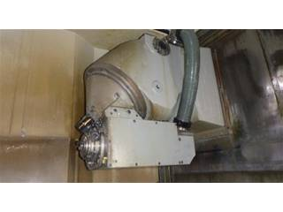 Frezarka DMG DMU 125 P hidyn-1