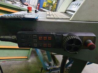 Frezarka DMG DMU 125 T, Rok prod.  1999-2