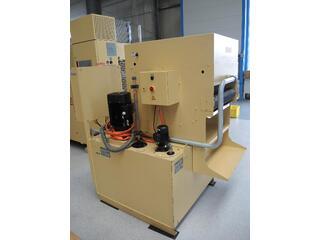 Tokarka DMG Gildemeister Twin 42 x 2 + Robot-7