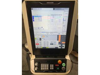 Frezarka DMG Mori CMX 1100 V-3