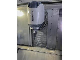 Tokarka DMG Mori CTX beta 1250 TC-4