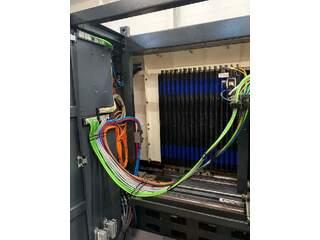 Tokarka DMG MORI CTX beta 800 TC-10