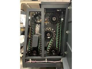Tokarka DMG MORI CTX beta 800 TC-7