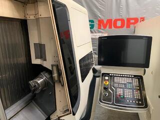 Tokarka DMG MORI CTX beta 800 TC-1