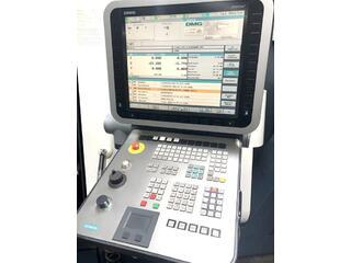 Tokarka DMG CTX beta 800 V6 linear-3