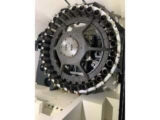 Frezarka DMG MORI ecoMill 1100 V-3