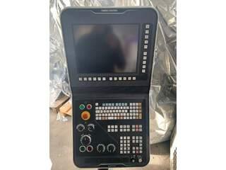 Frezarka DMG MORI ecoMill 1100 V-4