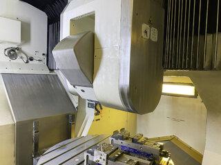 Frezarka DMG Mori HSC 105 Linear-3