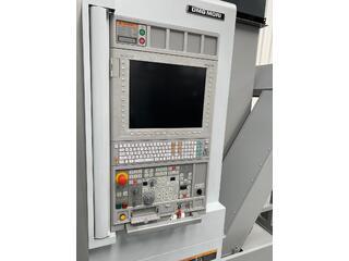 Tokarka DMG MORI NLX 4000 BY/750-7