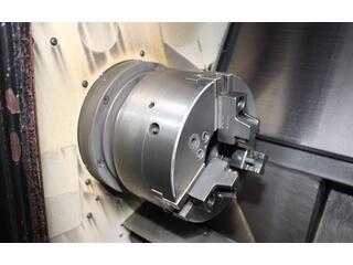 Tokarka DMG NEF 400 V3-2