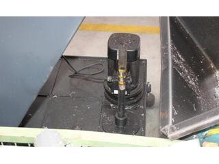 Tokarka DMG NEF 400 V3-8