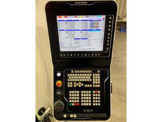 Tokarka DMG CLX 350 V4-8