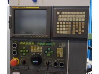 Tokarka Doosan S 550 LM-6