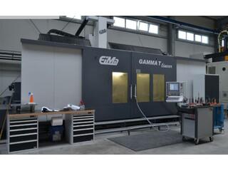 EIMA Gamma T linear portal frezarki-0