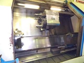 Tokarka EMCO EMCOTURN 900-2
