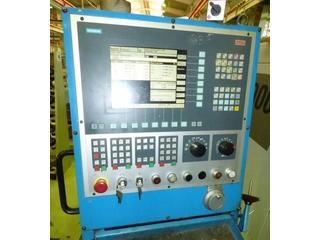 Tokarka EMCO EMCOTURN 900-4