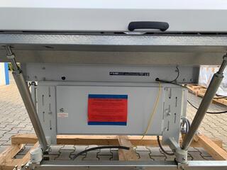 FMB SL 80 S Wyposażenie używane-4