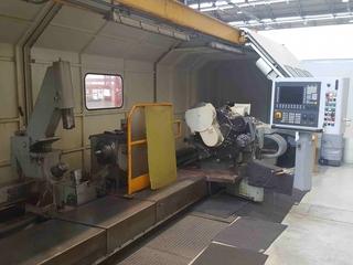 Tokarka INNSE TPFR 90 x 6000 CNC Y-0