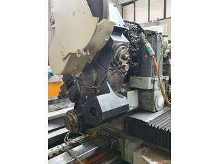 Tokarka INNSE TPFR 90 x 6000 CNC Y-12
