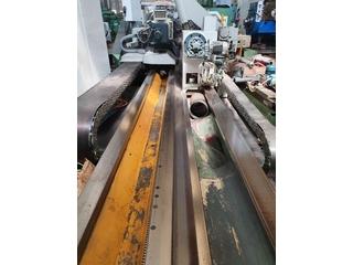 Tokarka INNSE TPFR 90 x 6000 CNC Y-13