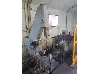 Tokarka INNSE TPFR 90 x 6000 CNC Y-5