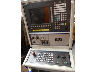 Irle TLB 1100 Wiertarki do głębokich otworów-1