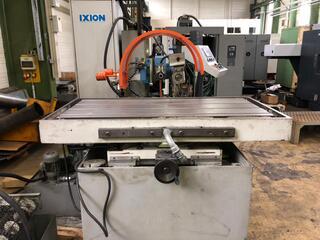 Ixion TL 1000 CNC.1 Wiertarki do głębokich otworów-2