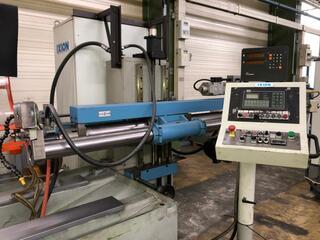 Ixion TL 1000 CNC.1 Wiertarki do głębokich otworów-3