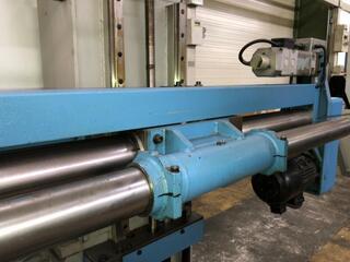 Ixion TL 1000 CNC.1 Wiertarki do głębokich otworów-4