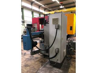 Ixion TL 1000 CNC.1 Wiertarki do głębokich otworów-5