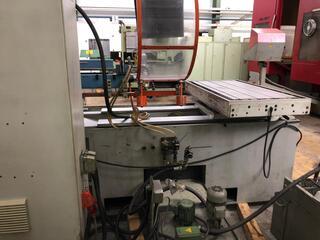 Ixion TL 1000 CNC.1 Wiertarki do głębokich otworów-6