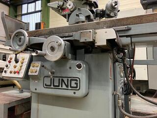 Szlifierka Jung HF 50 RD-10